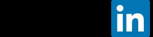 Logo-2C-128px-TM